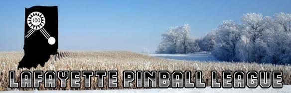 LafayettePinball