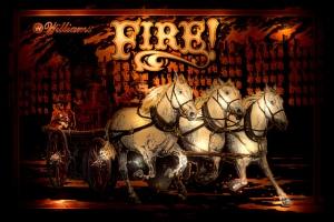 fire-pinball-backglass