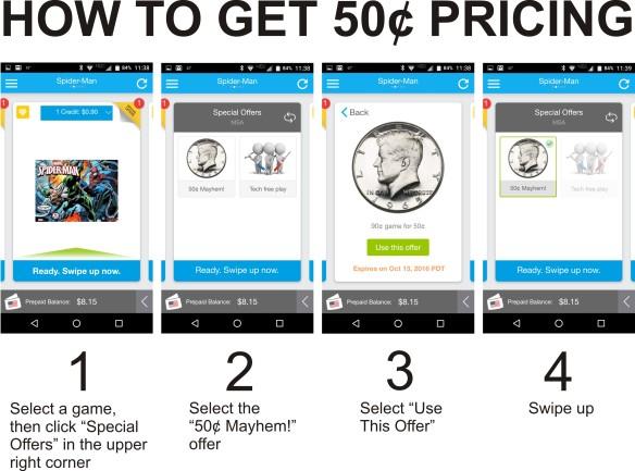 50___payrange_pricing_instructions