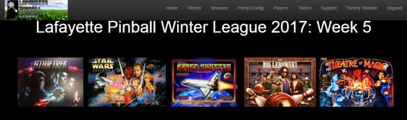 lpl-winter-2017-week-5-games