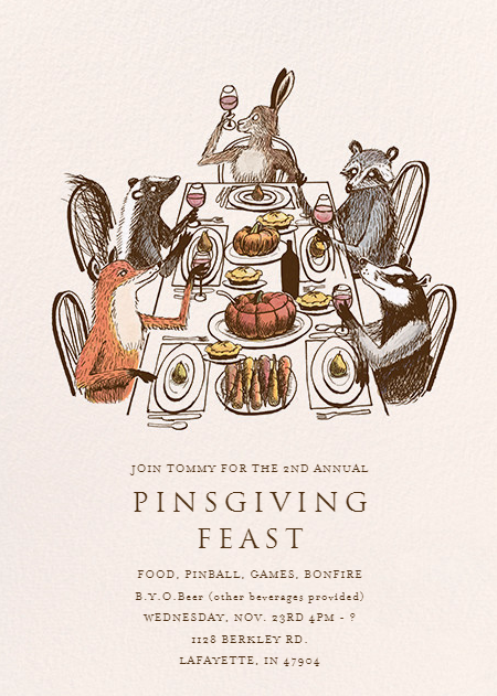 pinsgiving-invitation