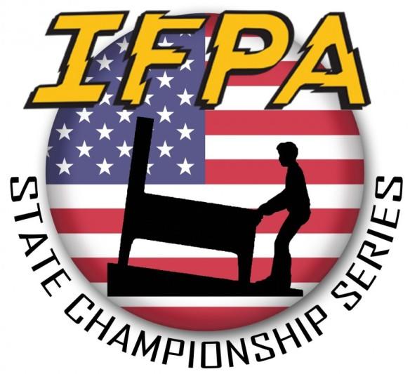 ifpa-state-championship-series-v21-e1356817096401