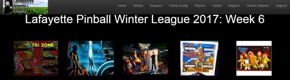 lpl-winter-2017-week-6-games