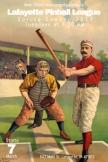 baseball-poster-1