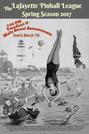 circus-league-poster-bw