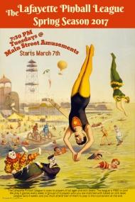 circus-league-poster