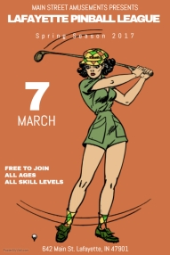 copy-of-retro-vintage-golf-game-sport-poster-template