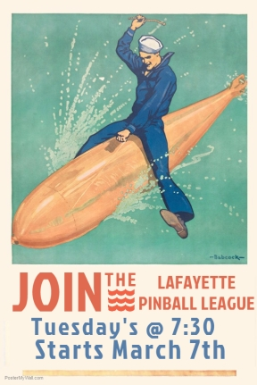 copy-of-vintage-poster-template-2