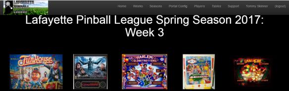 lpl spring 2017 week 3 games
