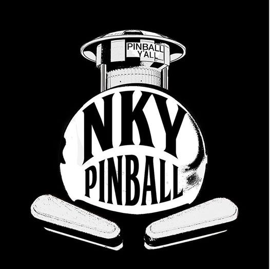 NKY PINBALL