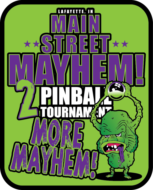 2017 Mayhem sticker.png