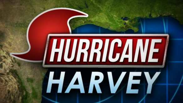 HurricaneHarvey5