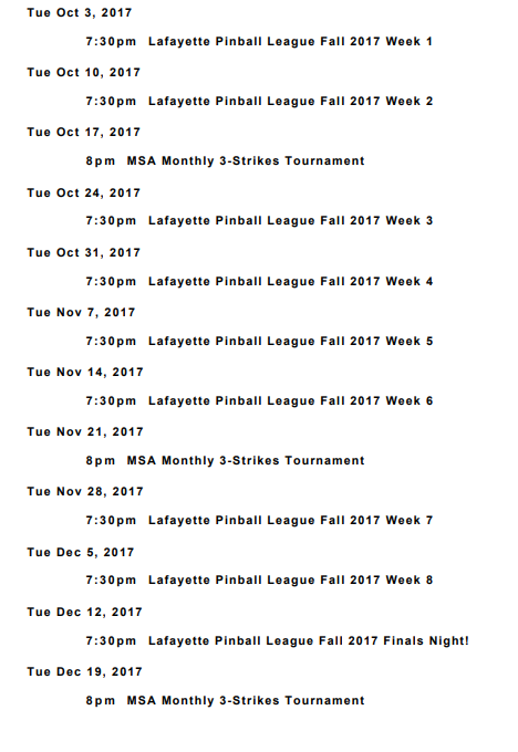 LPL Fall 2017 Schedule.PNG