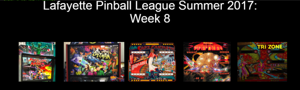 lpl summer 2017 week 8 games.PNG