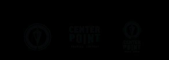 Centerpoint-vectors-1120x397