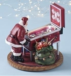 0006527_led-santa-playing-pinball-musical-by-roman-inc_300