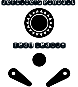 Logomakr_58Uvvy.png