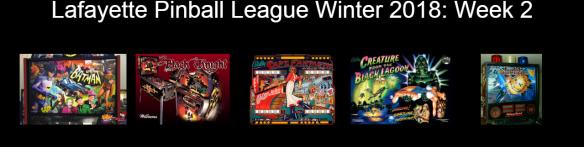 lpl winter 2018 week 2 games.PNG