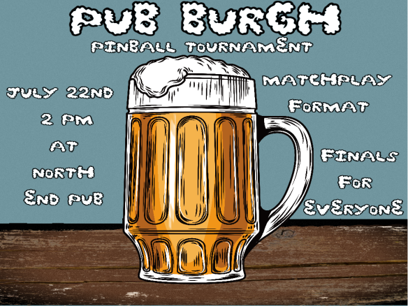 Pub Burgh version 2.png