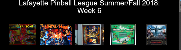Weeek 6 Games.PNG