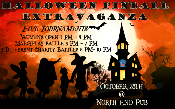 October 28th pinball flyer updated.png