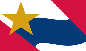 1200px-Flag_of_Lafayette,_Indiana.svg