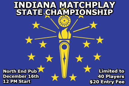 Indiana Matchplay State Championship flyer.png