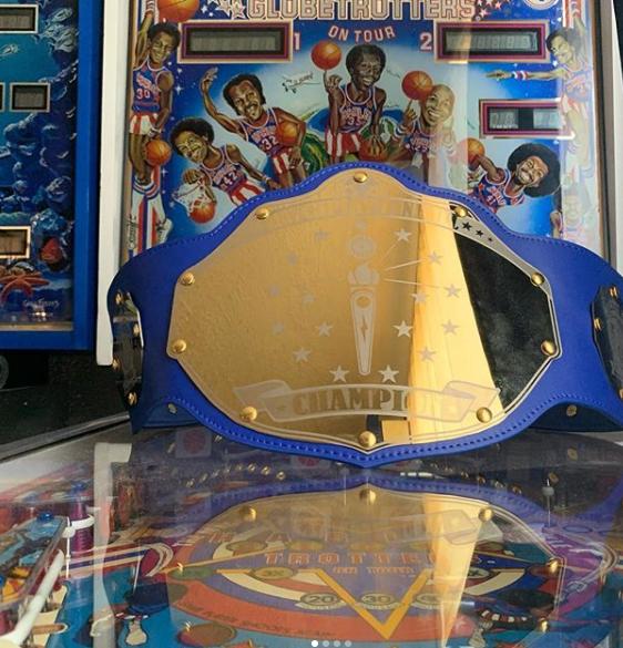 title belt.PNG