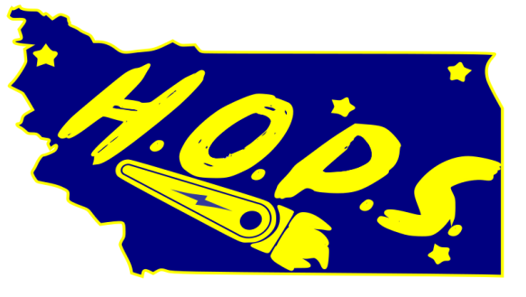 hops-logo-large-mixed-logo-v8-horizontal.png
