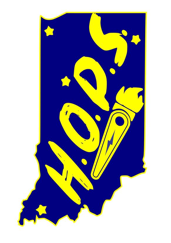 HOPS Logo large mixed logo v8