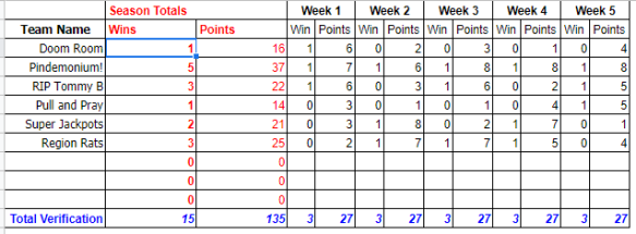 Team League Standings.PNG