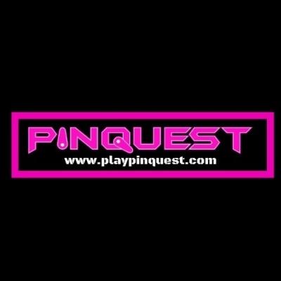 PINQUEST