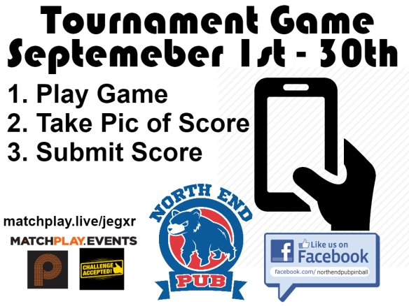 Tournament Flyer  September 2019.jpg