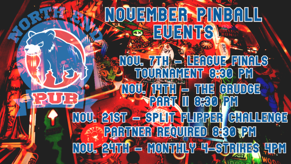North End Pub Pinball November Events (3).png
